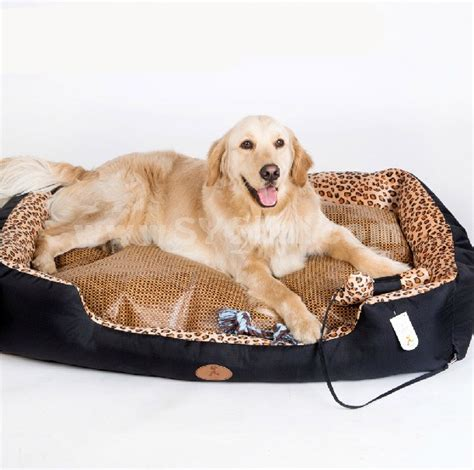 cute dog bed cute dog bed soft and machine washable ultra large size