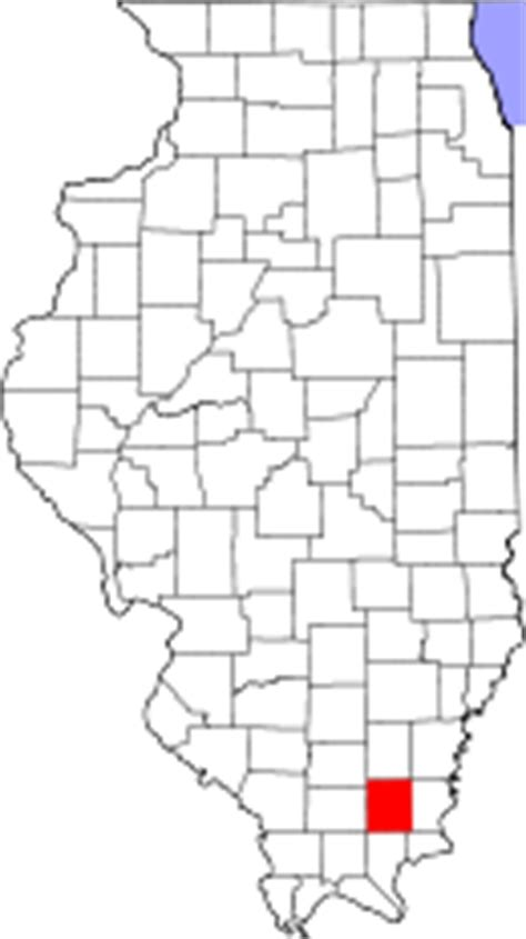 Saline County Il Court Records Saline County Illinois Genealogy Vital Records Certificates For Land Birth
