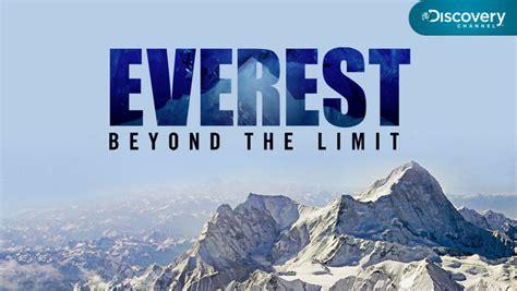 everest film rent everest beyond the limit 2006 for rent on dvd dvd netflix
