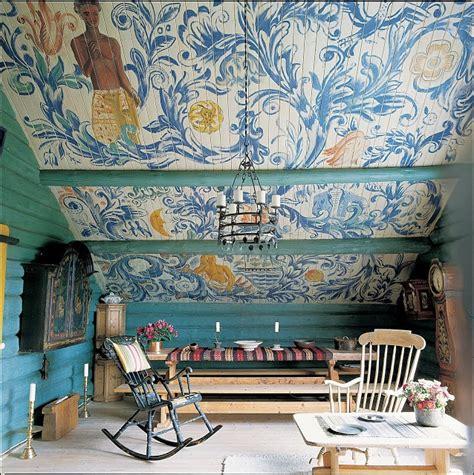 swedish interiors by eleish van breems a rococo jewel 17 best images about swedish scandinavian gustavian on