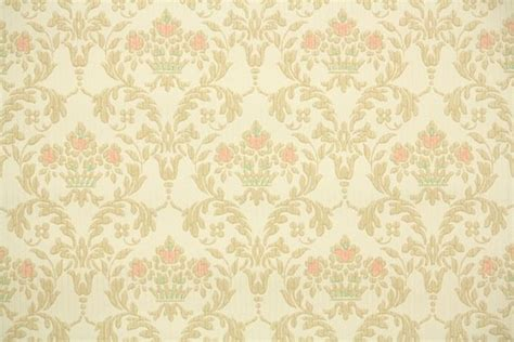 victorian wallpapers 1930s vintage wallpaper by the yard antique style
