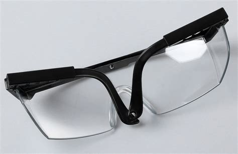 glasses for nerf gun protective goggles outdoor