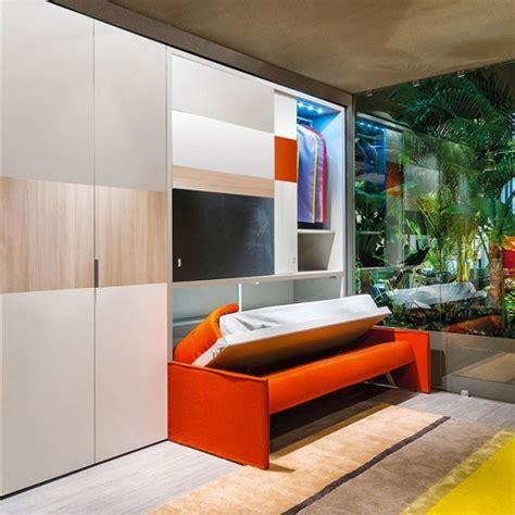letti sofa letti a scomparsa a mobili a letto clei letti a