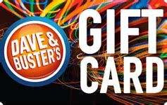 Where To Buy A Dave And Busters Gift Card - buy chili s restaurants gift cards at a discount gift card granny 174