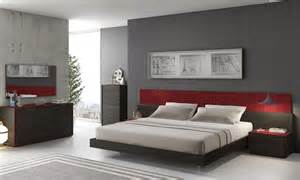 Bedroom Furniture Phoenix Az Made In Portugal Contemporary Modern Bedroom Sets Phoenix
