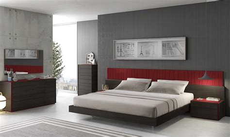 made in portugal contemporary modern bedroom sets