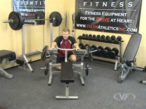independent bench press valor fitness bf 47 independent lever bench youtube