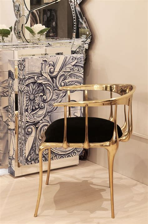 painted furniture trends 2017 best 25 2017 decor trends ideas on pinterest 2017