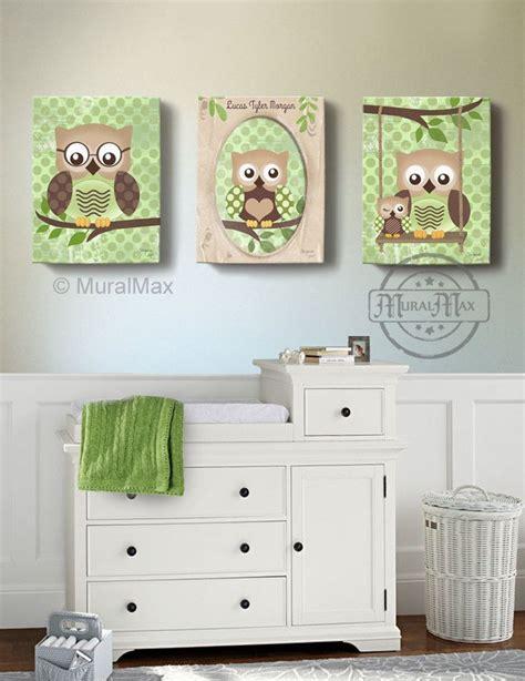 Bedroom Decor Owls Best 25 Baby Room Ideas On Baby Room