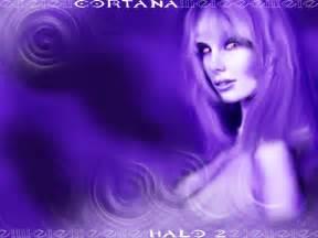 Cortana let me see you hnczcyw com