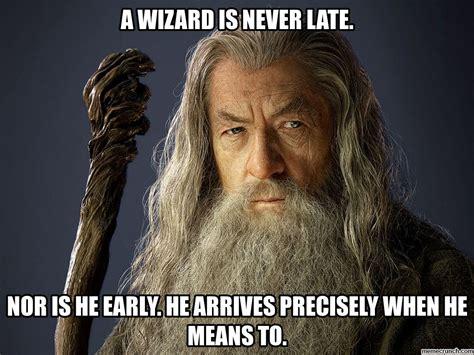 Wizard Memes - wizard meme