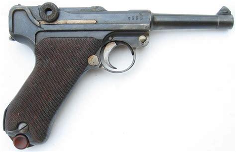 Arm Guard By Ks Moslem Store new zealand arms register nzar 377 luger p 08 pistol