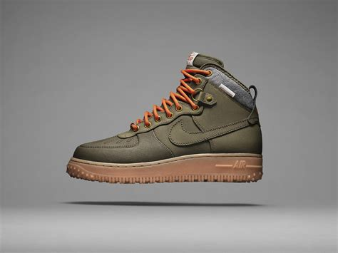 nike boot for true icons bigger and better nike sneakerboots nike news