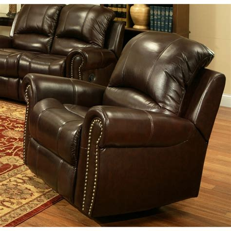 top grain leather reclining sectional top grain leather reclining sofa beautiful top grain