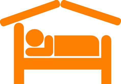motel accommodation hotel web design idea 05 png 1 344 hotel clipart clipartion com