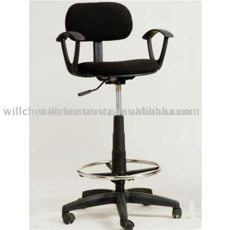 drawing high chair view drawing high chair product