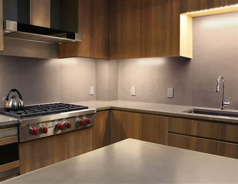 re laminate kitchen cabinets less relaminate your old formica countertop look our reviews