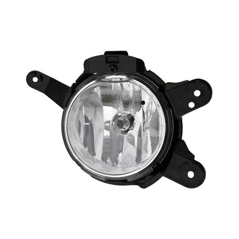 Eagle Lights by Eagle 174 Chevy Cruze 2011 Replacement Fog Light