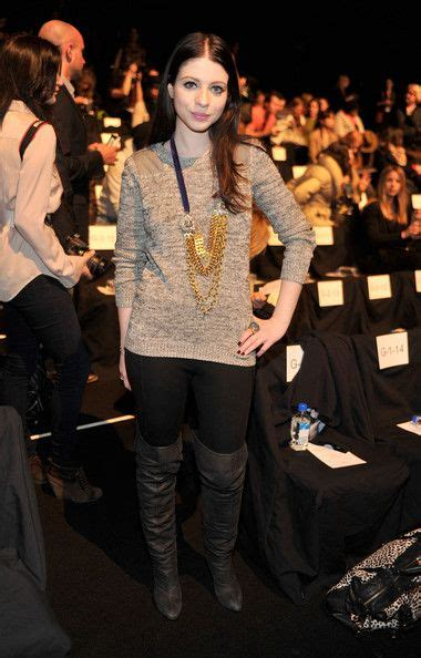 Casual Trachtenberg by 76 Best Images About On Bilson