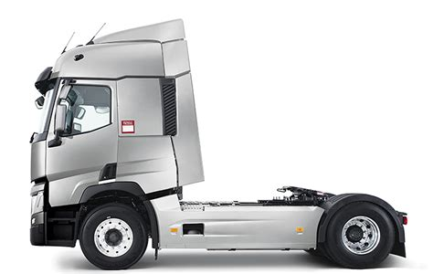 renault trucks t t renault trucks united kingdom