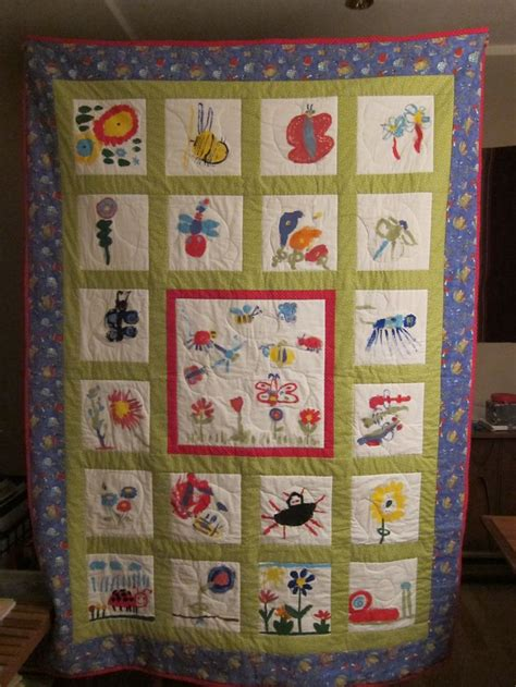 Quilt Classes by 1000 Images About Auction Quilt Ideas On