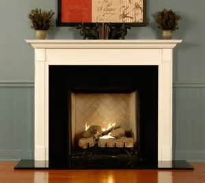 fireplace wood mantel wood fireplace mantel fireplace mantels