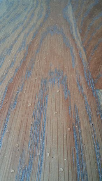 Aluminum Oxide Wood Floor Finish   Flooring Ideas and
