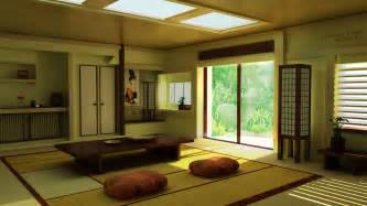 Japanese Style Home Interior Design Why Should You Choose A Modern Japanese Home Decor