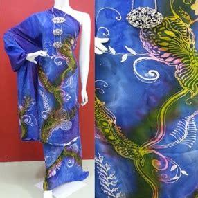 Kemeja Batik Bat 999 112 best images about batik songket on fabric material silk and fabrics