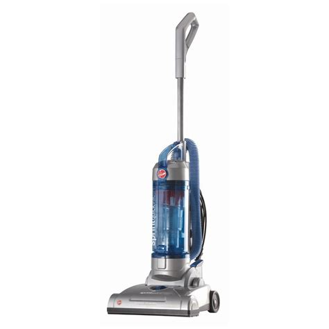 Vacuum Cleaner Hoover hoover uh20040 sprint quickvac bagless upright vacuum