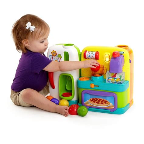 72 best images about best toys for 1 year old girls on