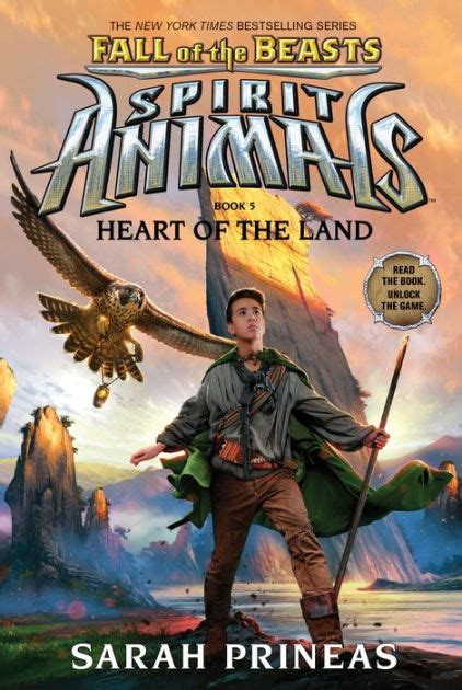 stormspeaker spirit animals fall of the beasts book 7 books of the land spirit animals fall of the beasts