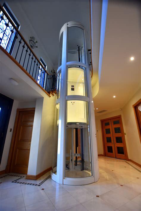 ascensore interno ascensore interno circolare panoramico giotto in australia
