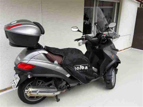 Honda 50ccm Motorrad Gebraucht by Motorroller Gebraucht Gebrauchte Motorroller In Brick7