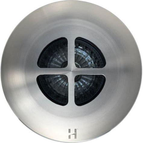 100 Floors Clover - hunza outdoor lighting hunza outdoor lighting floor light