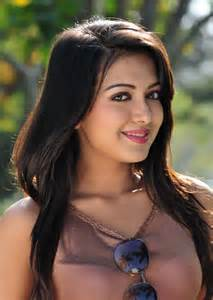 catherine tresa hot photoshoot   may 3 2013   photos   funrahi