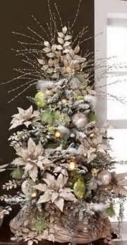 tree filler ideas tree decorating ideas for 2016