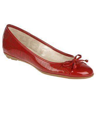 etienne aigner shoes flats etienne aigner actor flats shoes macy s