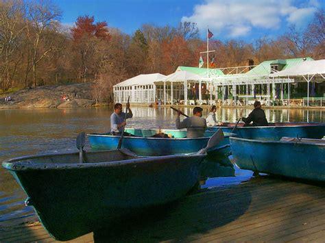 central park boathouse rental boathouse restaurant e74 loeb boathouse and cafe