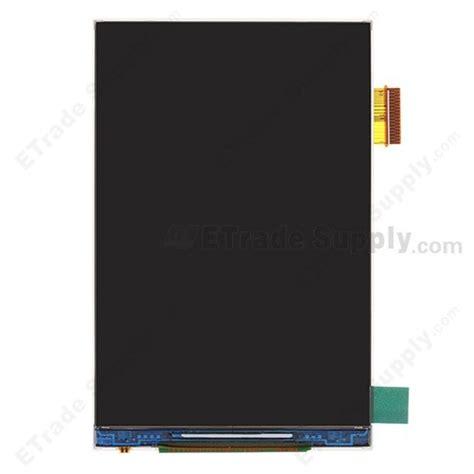Lcd Sony Experia Xperia Miro St23i St 23i St 23i sony xperia miro st23i lcd display screen etrade supply