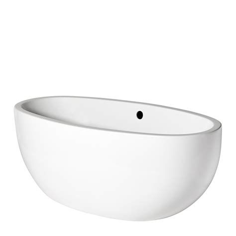 waterworks bathtubs waterworks studio tub qualified remodeler
