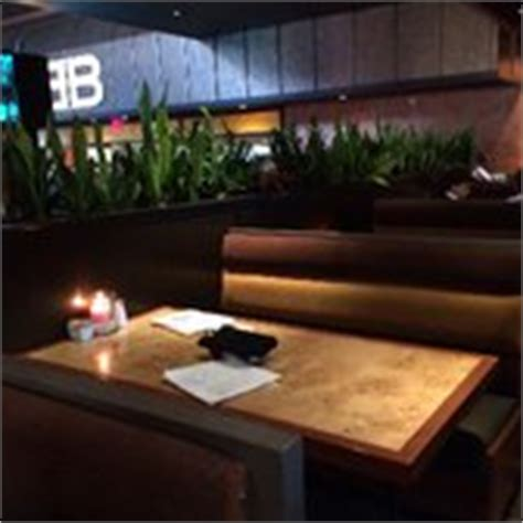 Brimstone Pembroke Gardens by Brimstone Woodfire Grill 368 Photos 293 Reviews American New 14575 Sw 5th St Pembroke