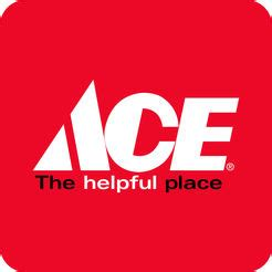 ace hardware app ace hardware indonesia on the app store