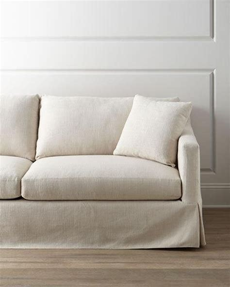 the perfect sofa perfect sofa a pinterest perfect sofa that s comfortable