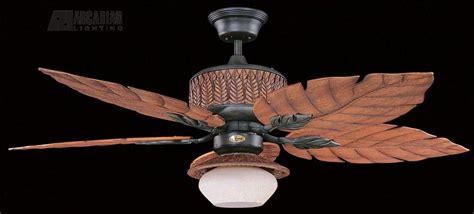 tropical indoor ceiling fans lighting and ceiling fans