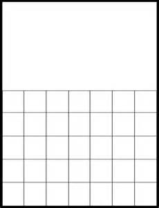 1000 ideas about printable blank calendar on pinterest