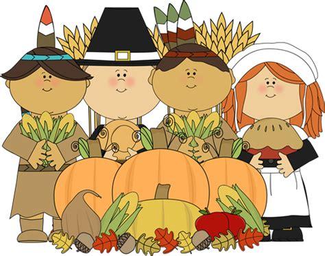 pilgrims clipart thanksgiving pilgrim indian clipart