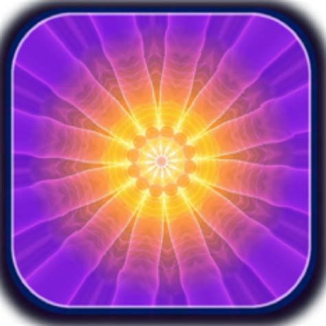 mag light app for android amazon com rays of light oracle cards appstore for android