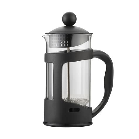 Coffee Plunger 3 cup coffee plunger kmart