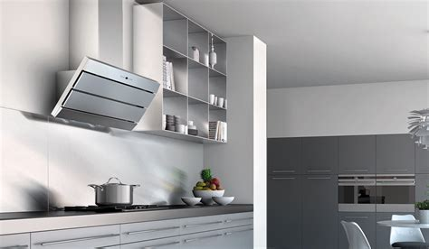 designer kitchen hoods orizzonte faber range hoods us and canada
